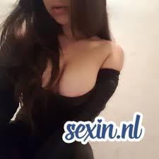 sex in de regio Zutphensex speurder Amsterdam