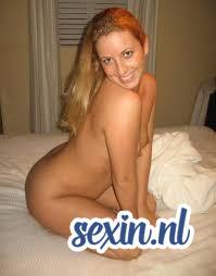 sex in breda sex in de regio