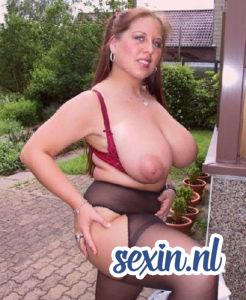 prive ontvangst wijchen sex dates whats app