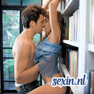 dikke snol sexdate zonder email